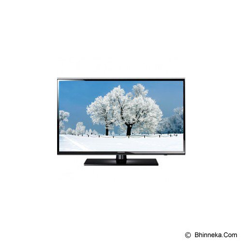Televisi / Tv 32 Inch - 40 Inch